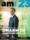 am:magazine, editie 23
