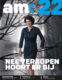 am:magazine, editie 22