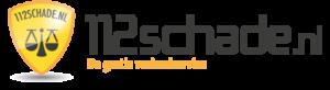 Logo_112schade