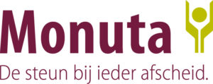 Monuta logo