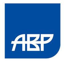 ABP staakt terugvordering partnertoeslag