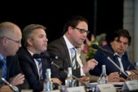 NVGA pleit voor 'hub' in volmachtmarkt
