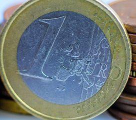 'Pensioenfondsen verliezen € 140 mld in halfjaar'