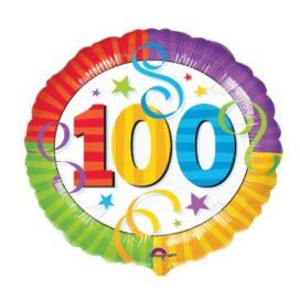 Rotterdams Schreuder & Co viert 100-jarig jubileum