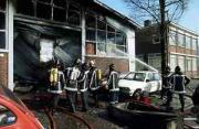 ASR ziet schadelast garages stijgen