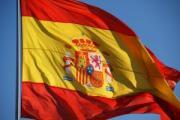 Spanje beboet verzekeraars voor prijsafspraken