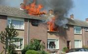 'Verzekeraars moeten meer doen aan brandveiligheid'