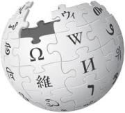 Univé gumt kritiek uit Wikipedia