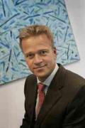 'AFM moet gelegaliseerde diefstalprijzen uitreiken'