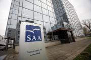 Cinjee bereikt akkoord met SAA