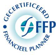 FFP: fiscale regels voor alle beloningsvormen gelijk