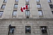 Canada verbiedt polisverkoop via website bank