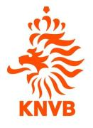 Sponsoring Oranje van NN naar ING