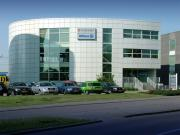 Allianz Woonlastenverzekering in Hypobox