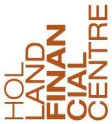 Betrokkenen niet tevreden over resultaten Holland Financial Centre