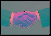 Meetingpoint en CCS dichter tegen elkaar