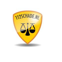 112schade.nl gaat verhaalservice verzorgen voor Donorpolis