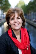 Monissen gaat De Friesland leiden