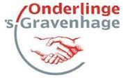 Onderlinge 's-Gravenhage digitaliseert verder