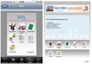 Ook Noordhollandsche introduceert verzekerings-app