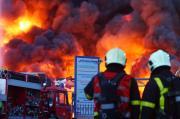 Brandschadepreventie dit jaar speerpunt bij Verbond
