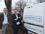 Drentse tussenpersoon start Goedkoperepolis.nl