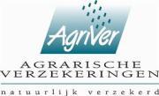 Hagel drukt resultaat AgriVer
