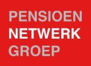 'Betrek toekomstige eisen in keuze pensioenopleiding'