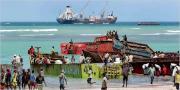 Aon-polis tegen inkomstenverlies door piraterij