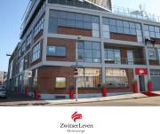 Provisieloze Zwitserleven-hypotheek in trek