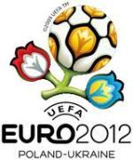 Oranjefans verzekerd voor EK-finale