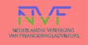 NVF wil kennis- en ervaringstoets bij consumptief krediet
