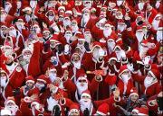 AIG schrapt kerstborrels