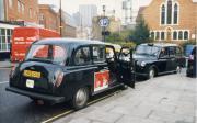 Ook Britse autoverzekeraars kampen met te grote combined ratio's