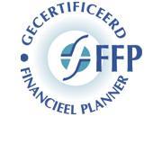 VFFP lanceert consumentensite 'Vooruitkijken'