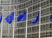 Brussel neemt concurrentie hypotheekmarkt onder de loep