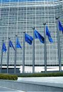 EU eist duidelijkheid over toezicht herverzekeraars