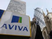 Aviva ontslaat per ongeluk 1.300 mensen via e-mail