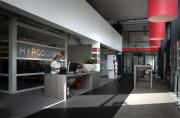 Delta Lloyd stapt in franchiseketen Hypodomus