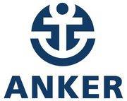 Anker wint rechtszaak tegen voormalig Evers-adviseur