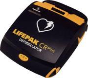 Nu ook defibrillator te verzekeren