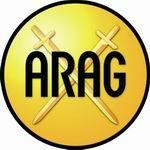 Arag biedt ondernemers incassohulpmiddel
