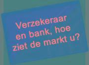 Nog weinig animo voor Financialsbeoordeeld.nl