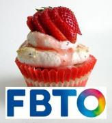 Geen prijs, toch taart bij FBTO