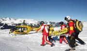 Bril op sterkte en knieletsel 'hits' in wintersportclaims