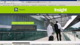 MENA-regio biedt zakelijke kansen