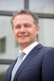 ACE breidt Europese bankgarantieactiviteiten uit naar Benelux