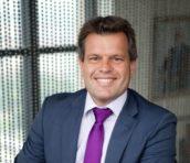 Leon van Riet (NN) over het nieuwe schadebedrijf: 'Administratiefabriek wordt kennisfabriek'