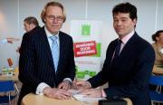 Marsh ontwikkelt verzekering voor leegstaand vastgoed