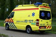 Zorgverzekeraars laten € 50 mln aan regresmogelijkheden liggen
